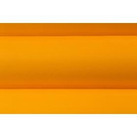 Big Agnes Air Core Ultra Colchoneta para Dormir Ancho Largo 64x198cm, naranja